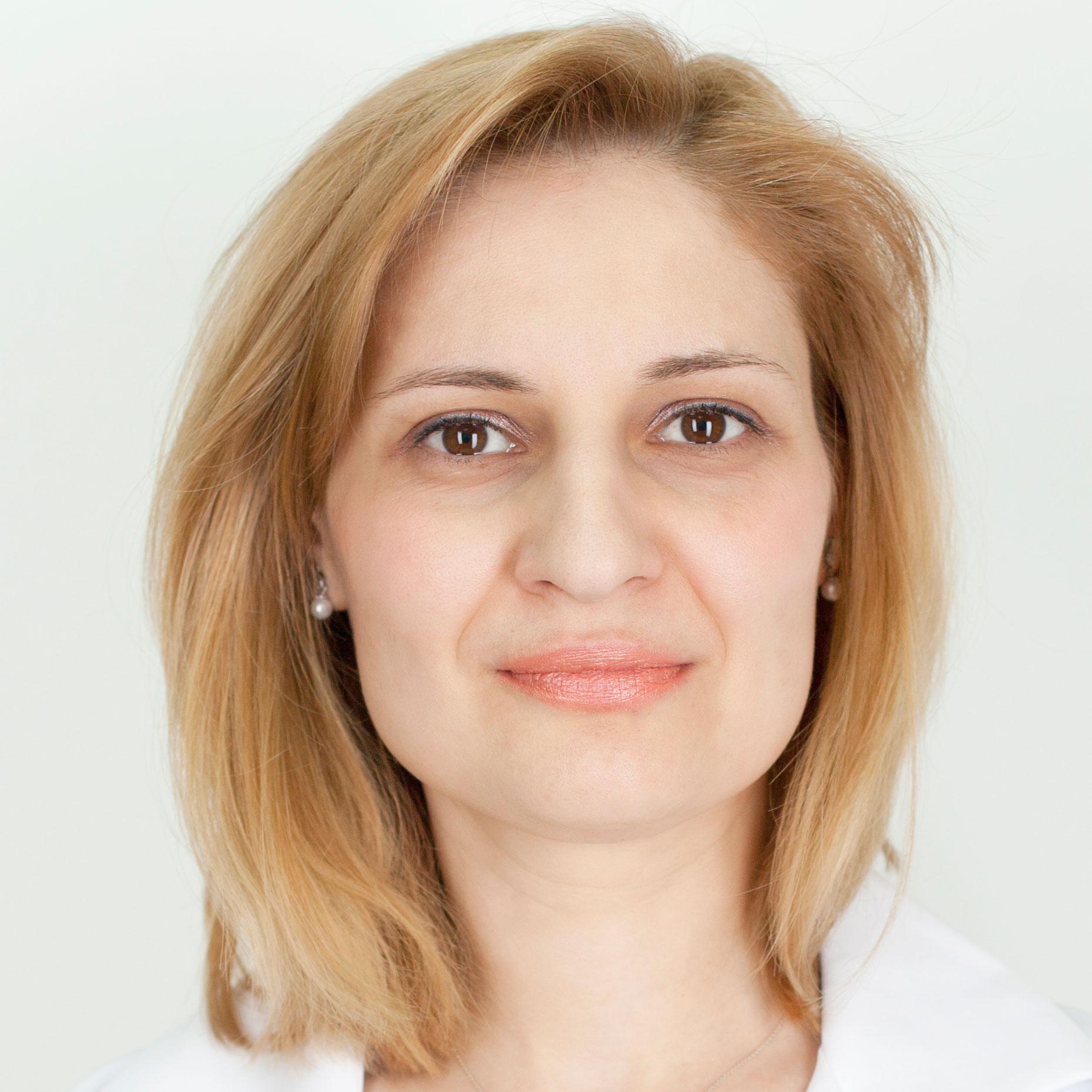Dr Irina Oproiu_Gynera