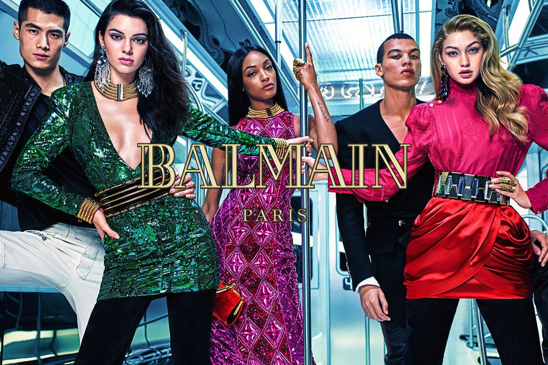 Fashion_News_1400x934_1_small