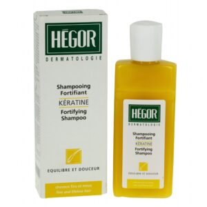 HEGOR-Shampooing-la-k-ratine-flacon-150-ml-16742_102_1386678632