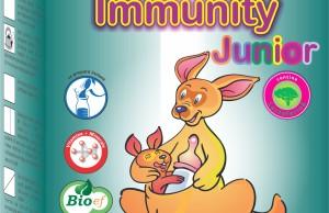 VITALACT-Imunity-junior1