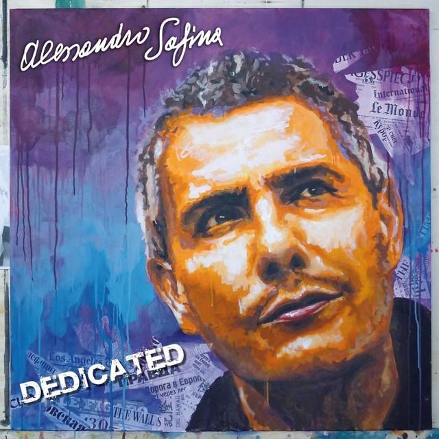 AlessandroSafina_Dedicated