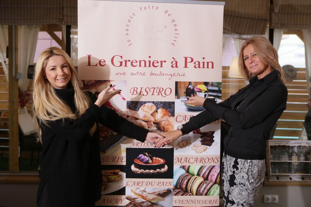Cristina-Herea-Le-Grenier-a-Pain