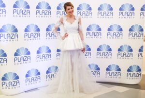 FashionShow_Plaza-315