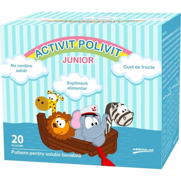activit-polivit-junior