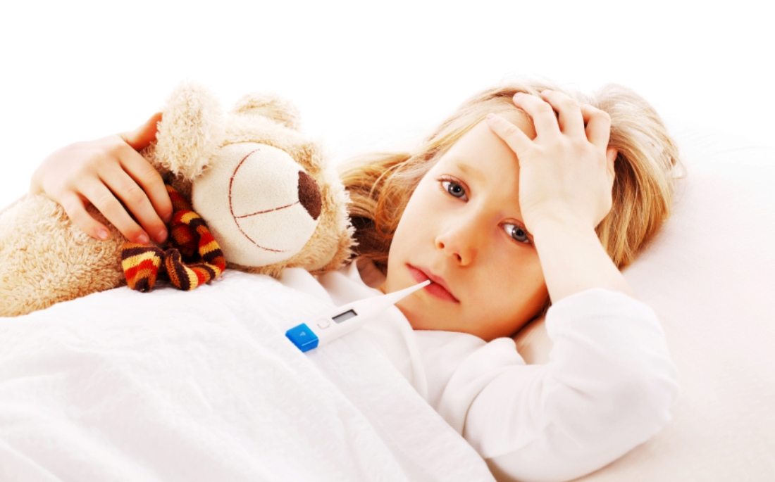 Small girl lying sadly in her bed with a thermometer in her mouth. She is feeling sick.  [url=http://www.istockphoto.com/search/lightbox/9786682][img]http://dl.dropbox.com/u/40117171/children5.jpg[/img][/url] [url=http://www.istockphoto.com/search/lightbox/9786662][img]http://dl.dropbox.com/u/40117171/medicine.jpg[/img][/url]