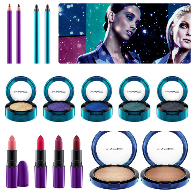 mac-magic-of-the-night-collection