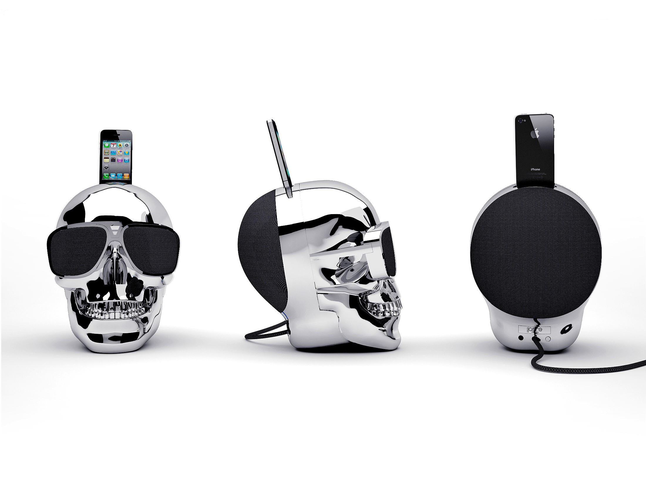 Jarre AeroSKull HD_Chrome_2