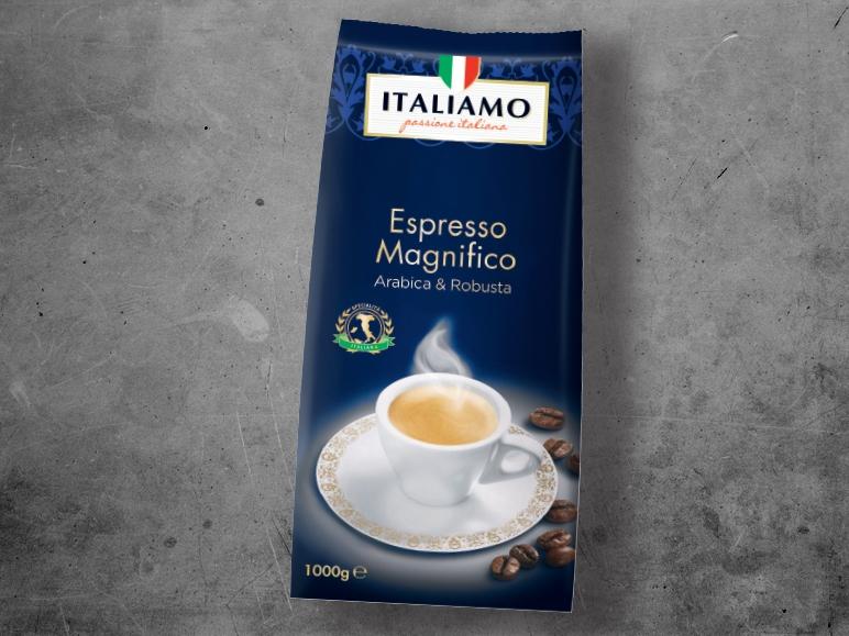 Lidl_Italiamo (3)
