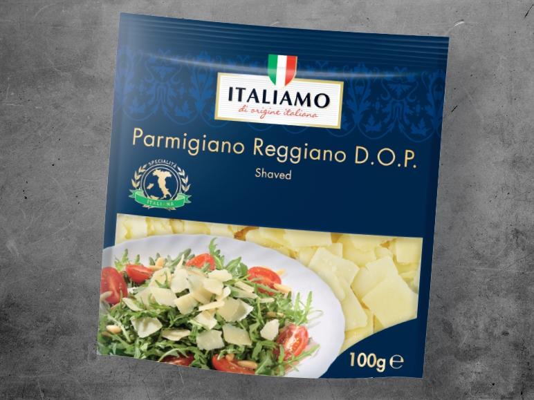 Lidl_Italiamo (7)