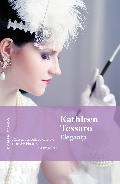 kathleen-tessaro---eleganta-c1