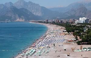 Antalya_2
