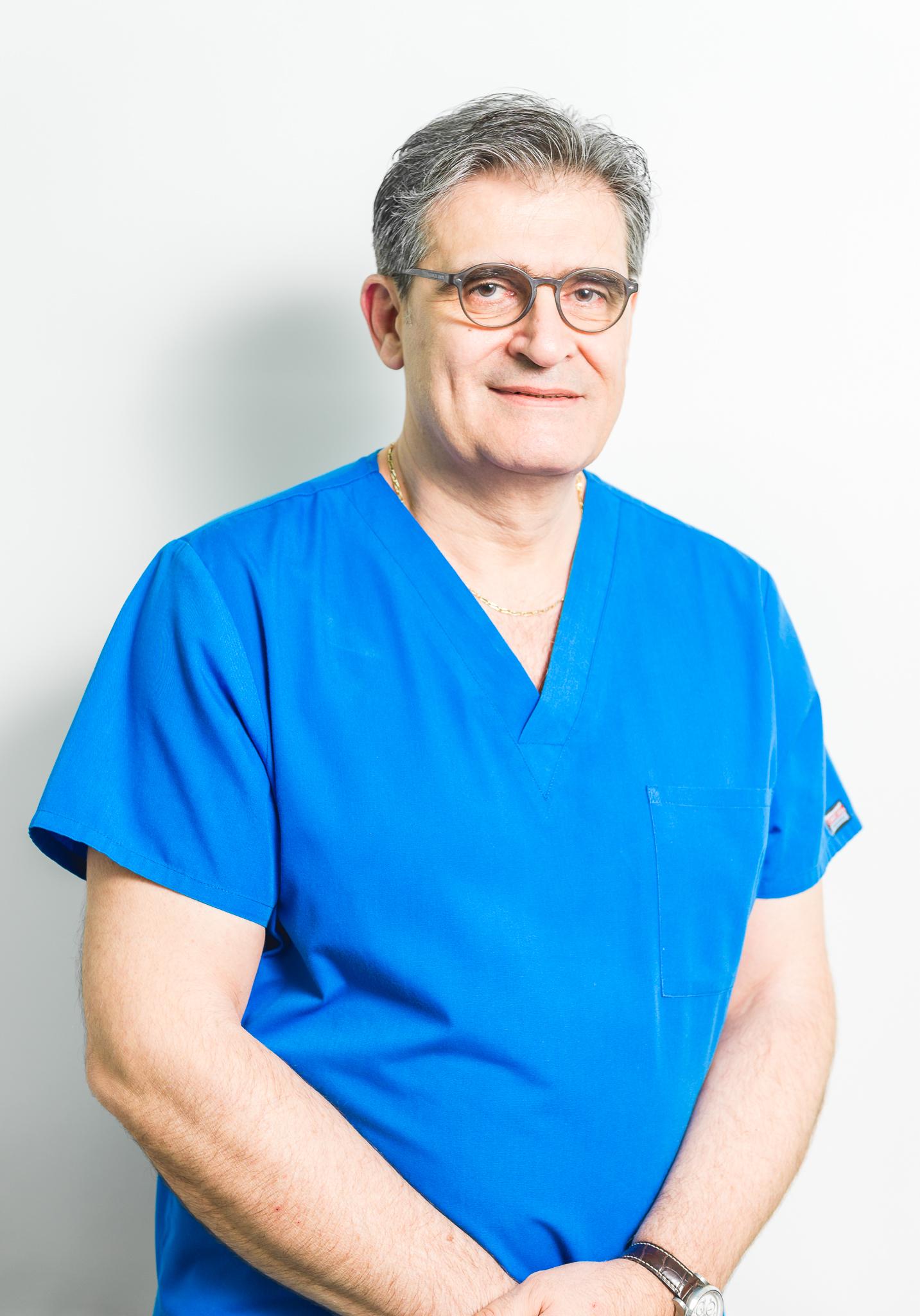 Dr. Raducu Stanciulescu-Tinuta 2-6