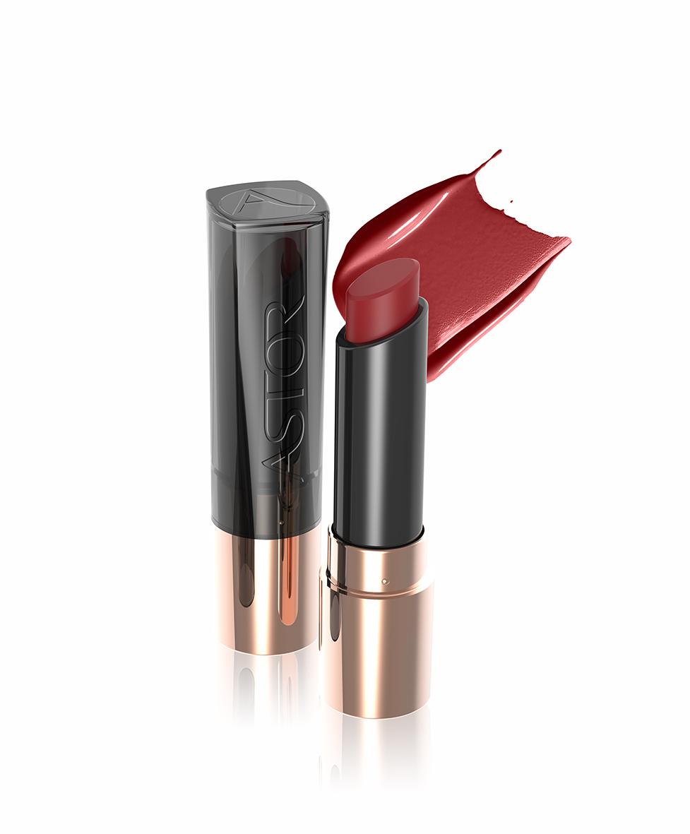 17800 Photo PR Fabulous Lipstick 03