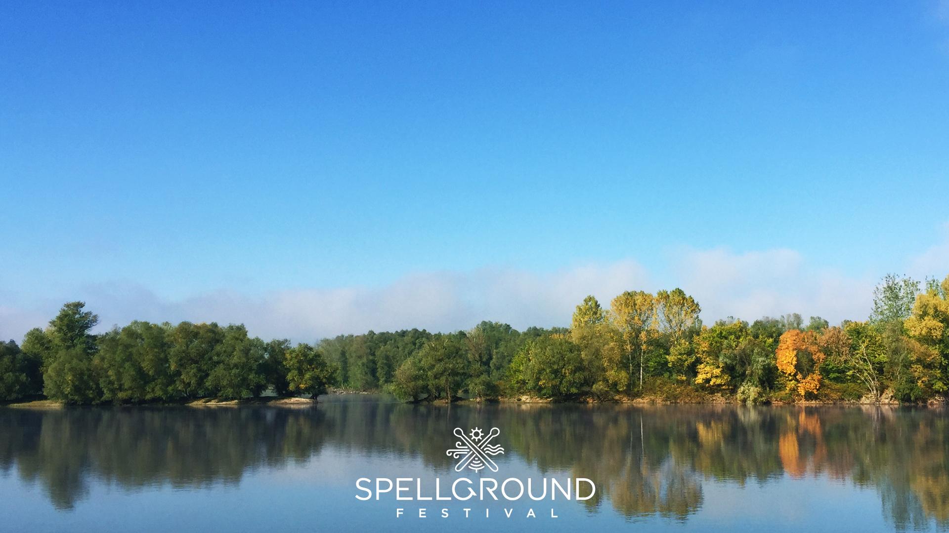 5poze spellground_