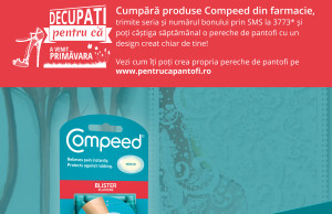 Afis Compeed