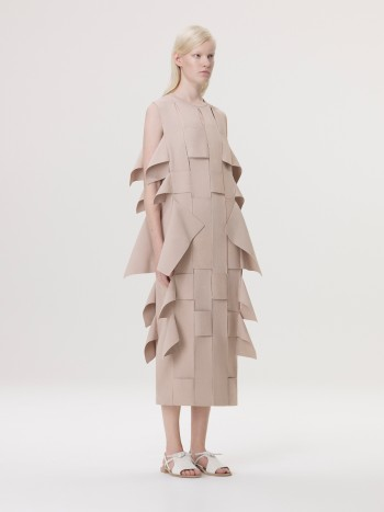 COS_SS16_Womens_Look_12_lowres