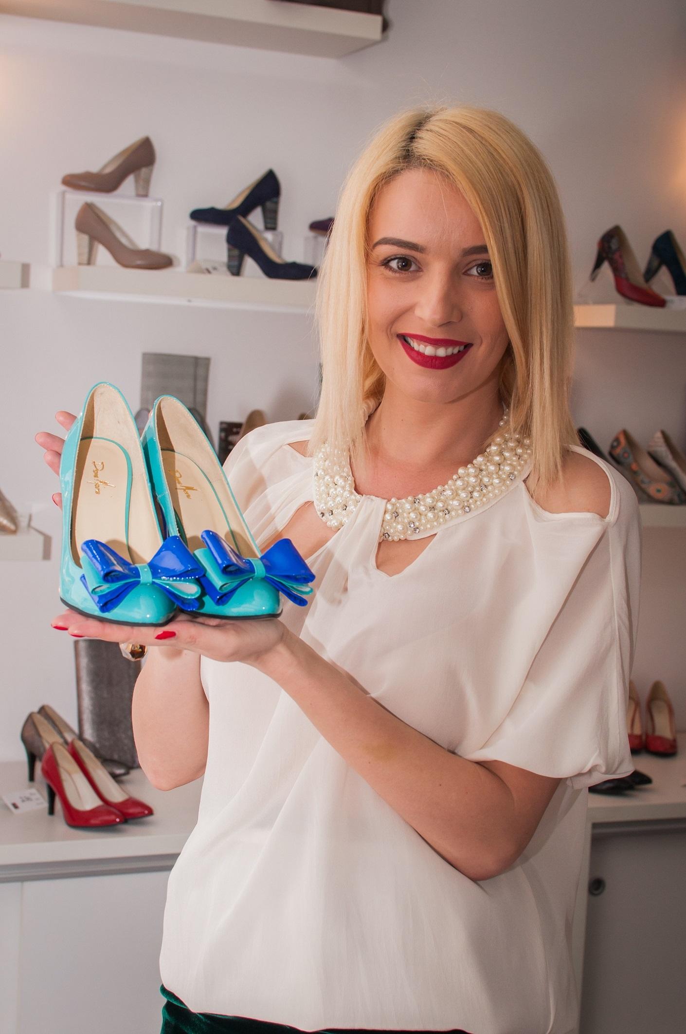 Diana Dumitrescu (2)