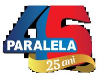 p45sigla