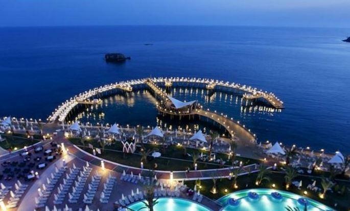 Antalya2
