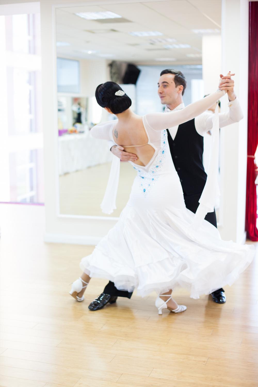 Arthur Murray_Dance2