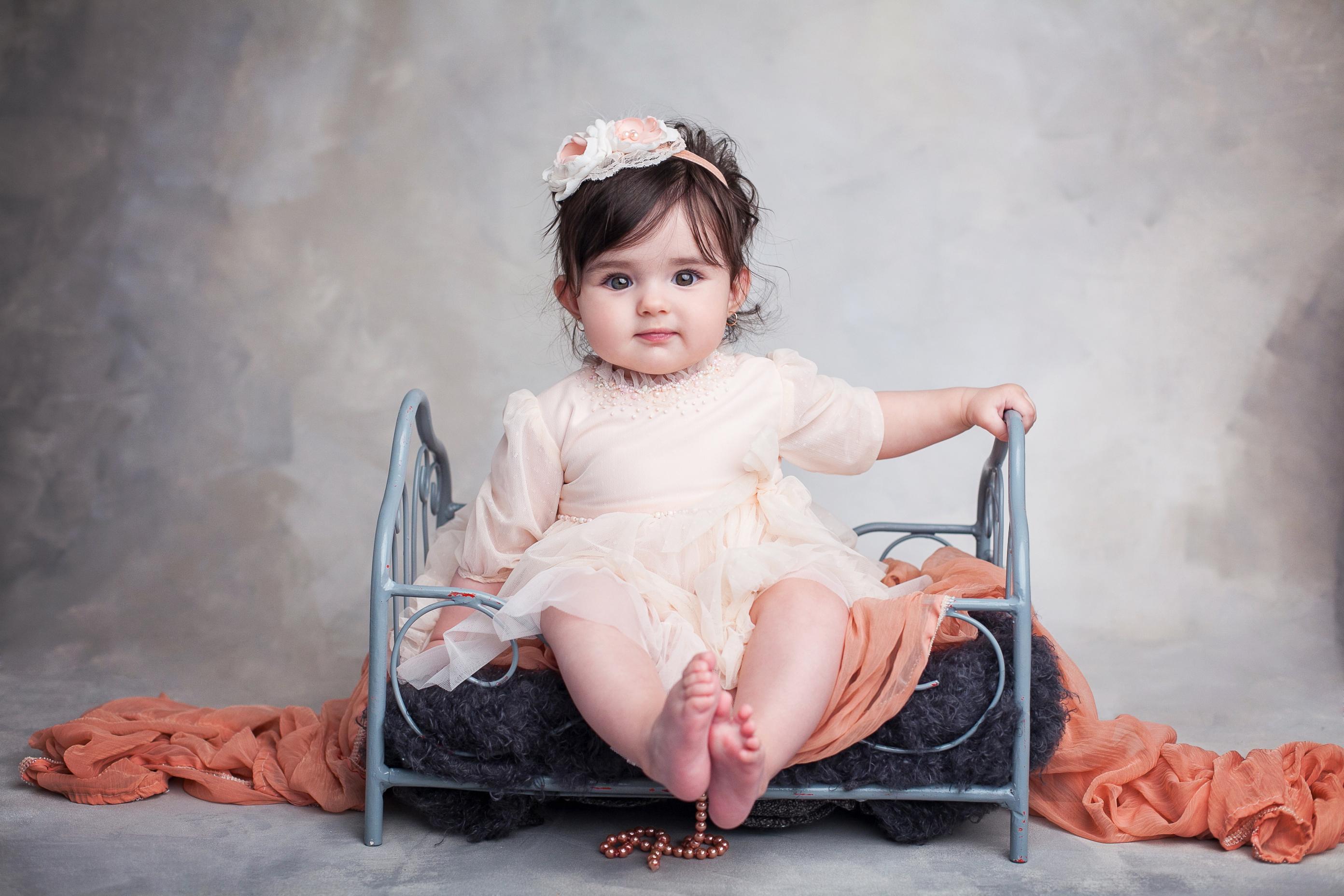 Mashenka Little Princess (2)
