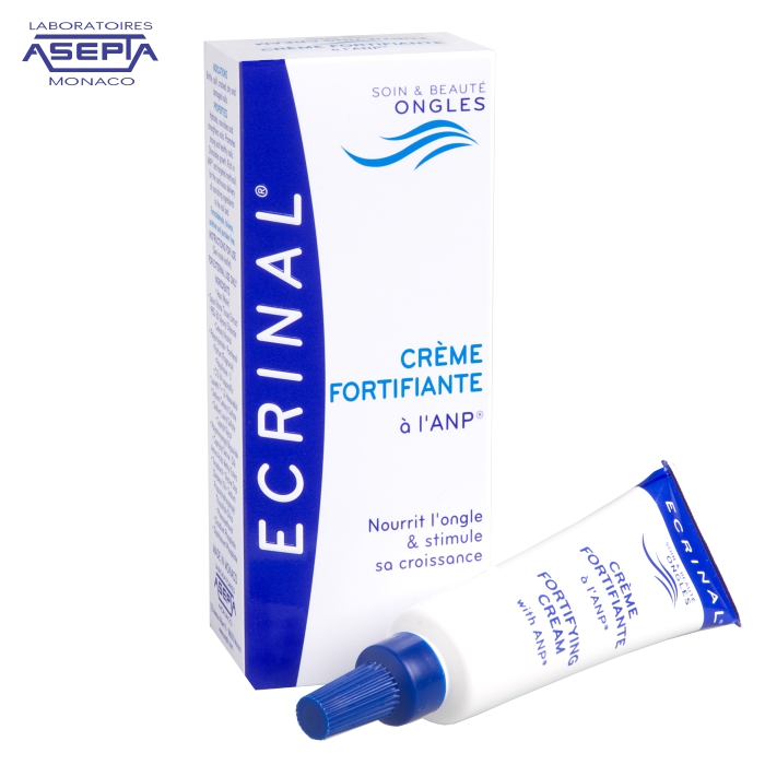 crema fortifianta_2