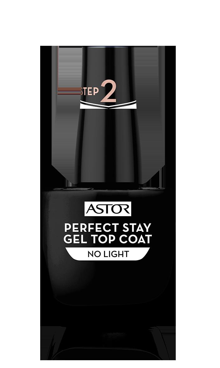 17987 AST1620 DT Front Label 2 Step Manicure Top Coat 04B (2) - Copy