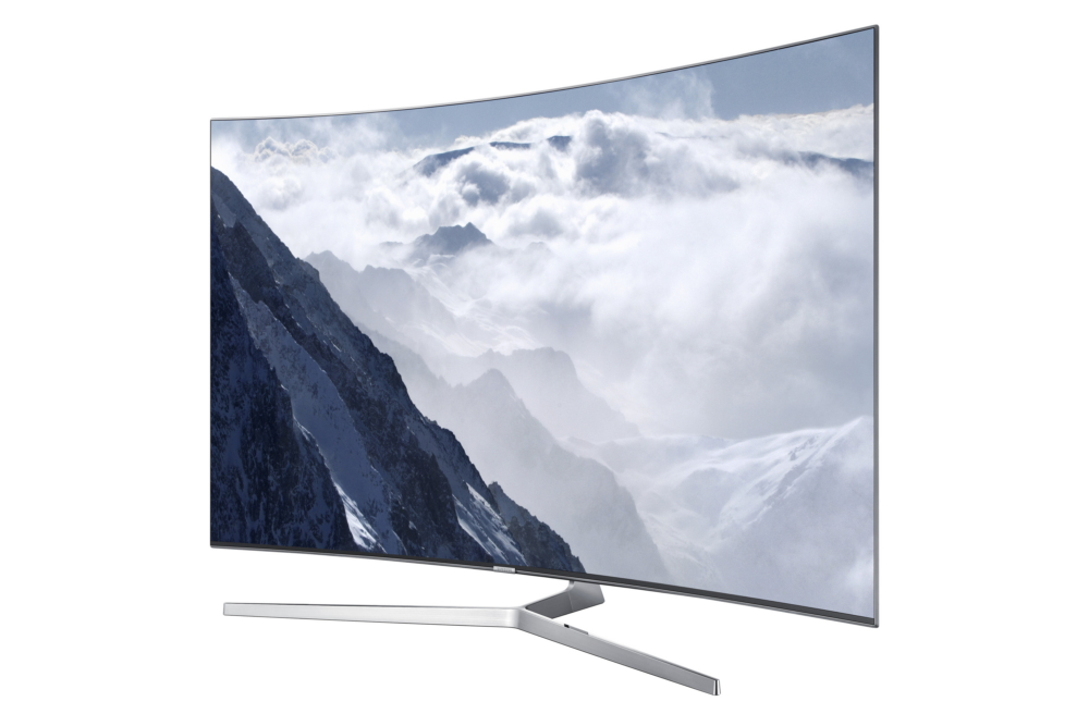 2016 SUHD TV (1)