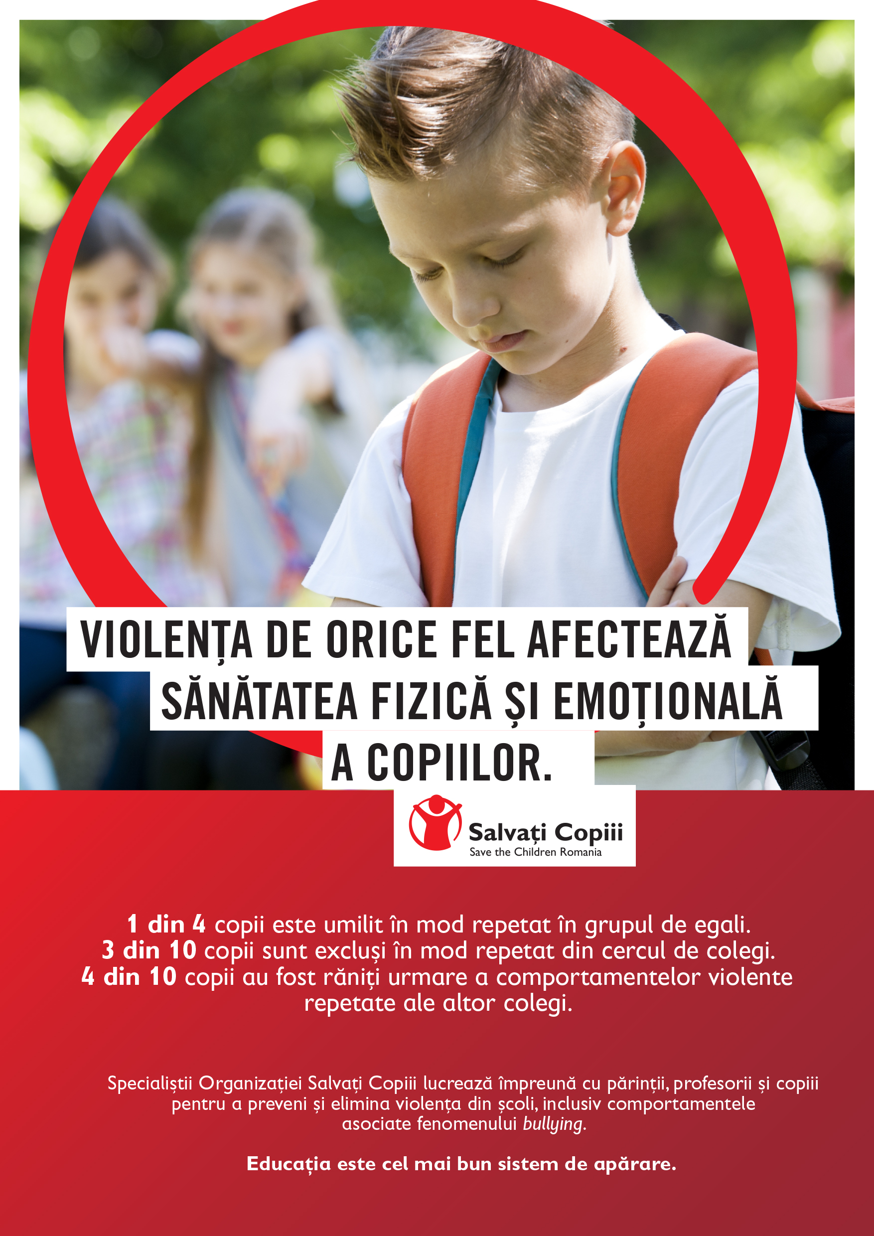 Poster-A3_SC-Bullying_editabil