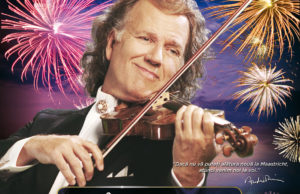 Andre Rieu_Grand Cinema & More