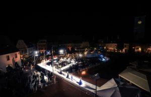 FFD2015 Gala-®Sebastian Marcovici07122015 (10)