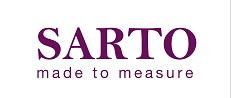 Logo_SARTO_made_to_measure_negativ