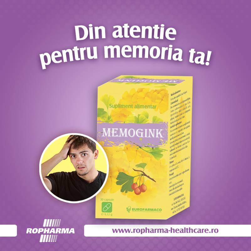 Memogink (2)