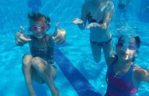 Stejarii Country Club - Summer Camp (2)