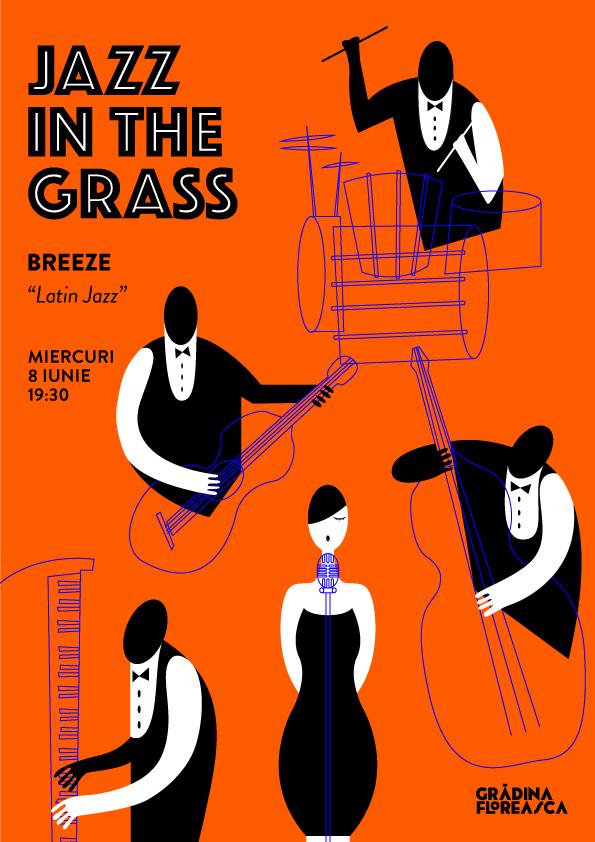 jazzinthegrass-8-iunie---poster