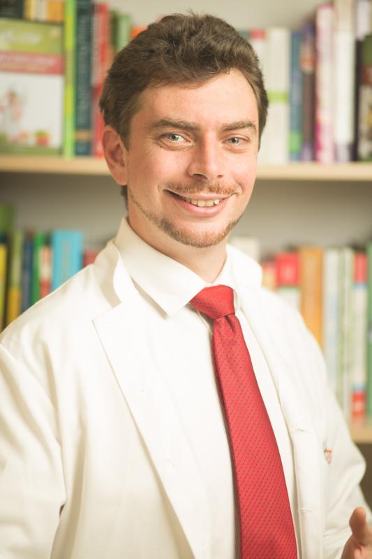 Dr. Cristian Panaite_Kilostop