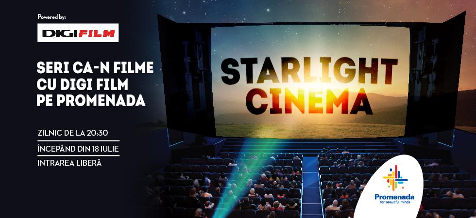 Promenada-Cinema