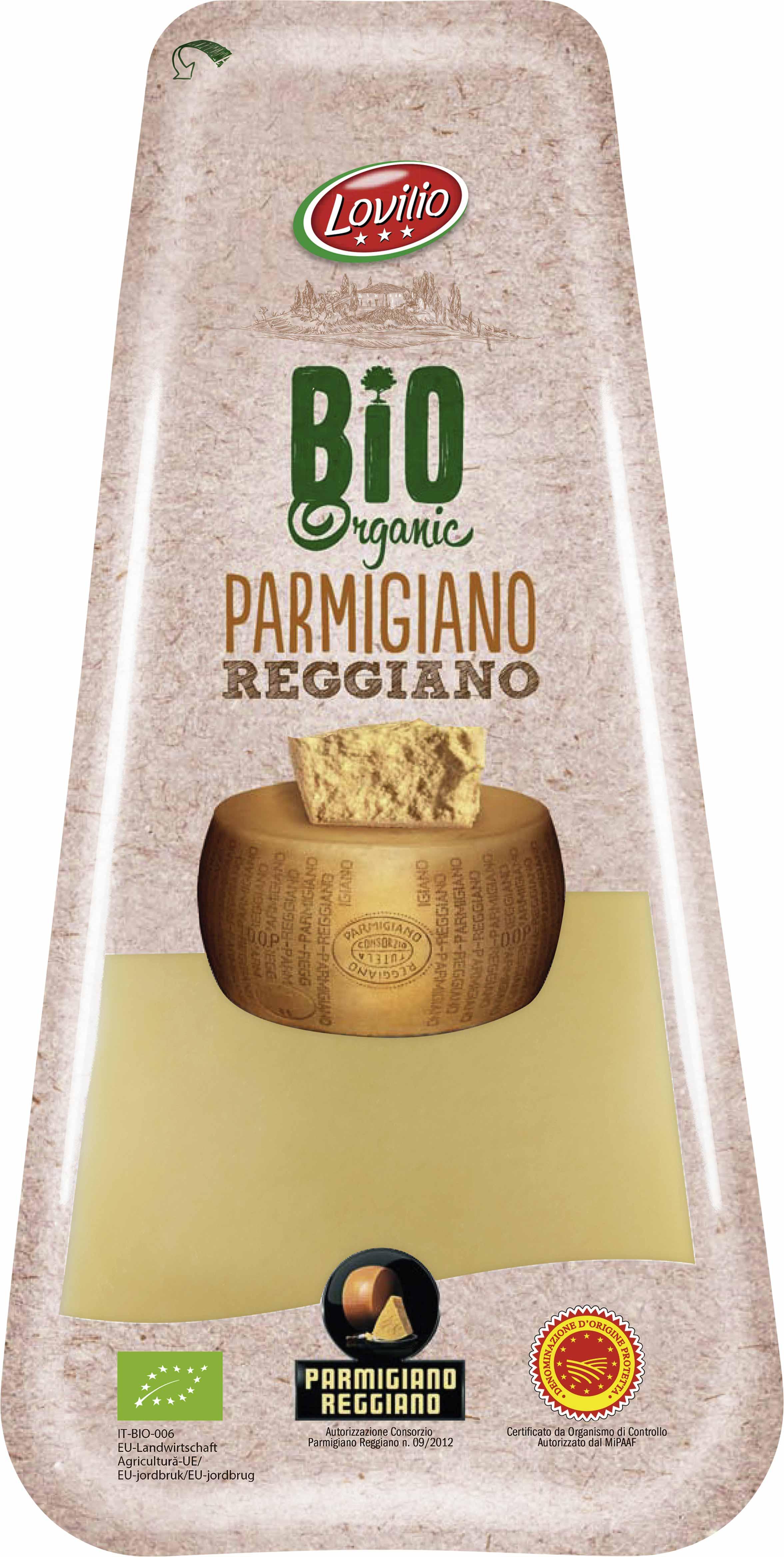 Parmigiano_Reggiano_bio