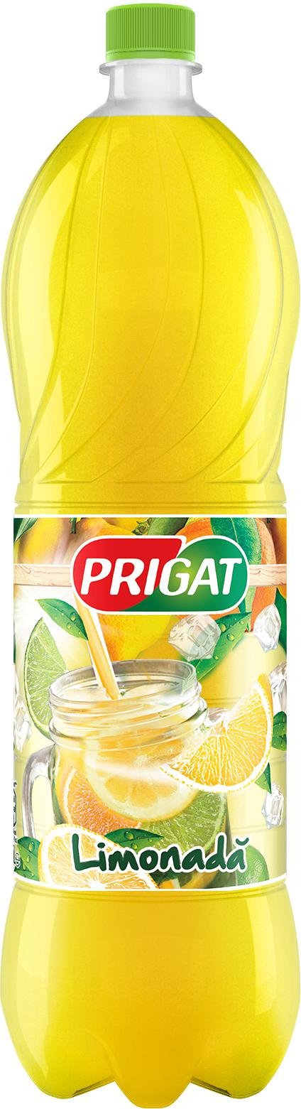 Prigat Limonada 2