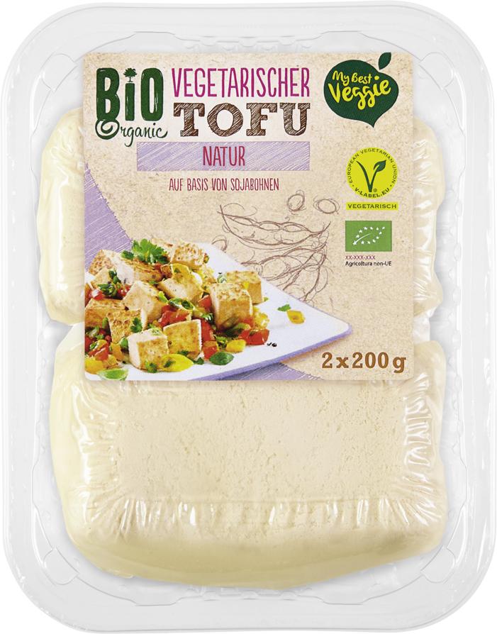 Tofu_bio