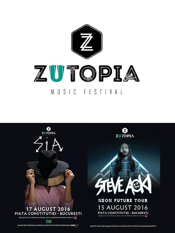afis-rihanna-steve-aoki-sia-concerte-2016