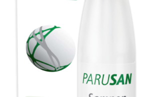 parusan-sampon-2