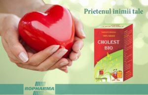 cholest-bio