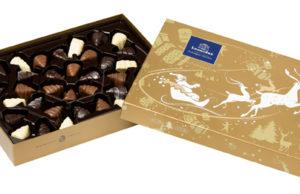 6109054-bte-cadeau-premium-pralines-noel-garnie