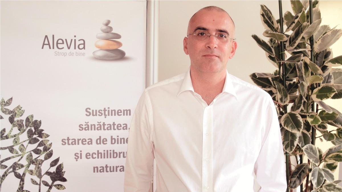 dr-florin-mitocaru-director-general-alevia