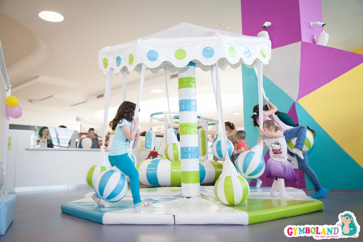 gymboland-mega-mall-21