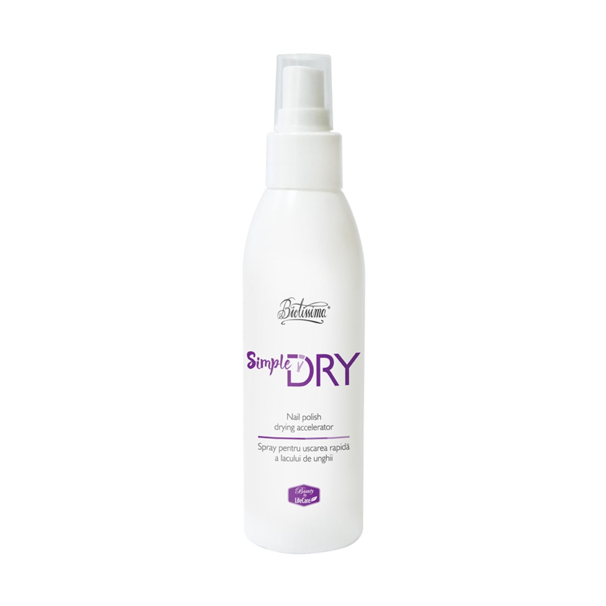 spray-uscare-rapida-simple-dry-biotissima