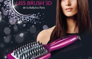 liss-brush-3d