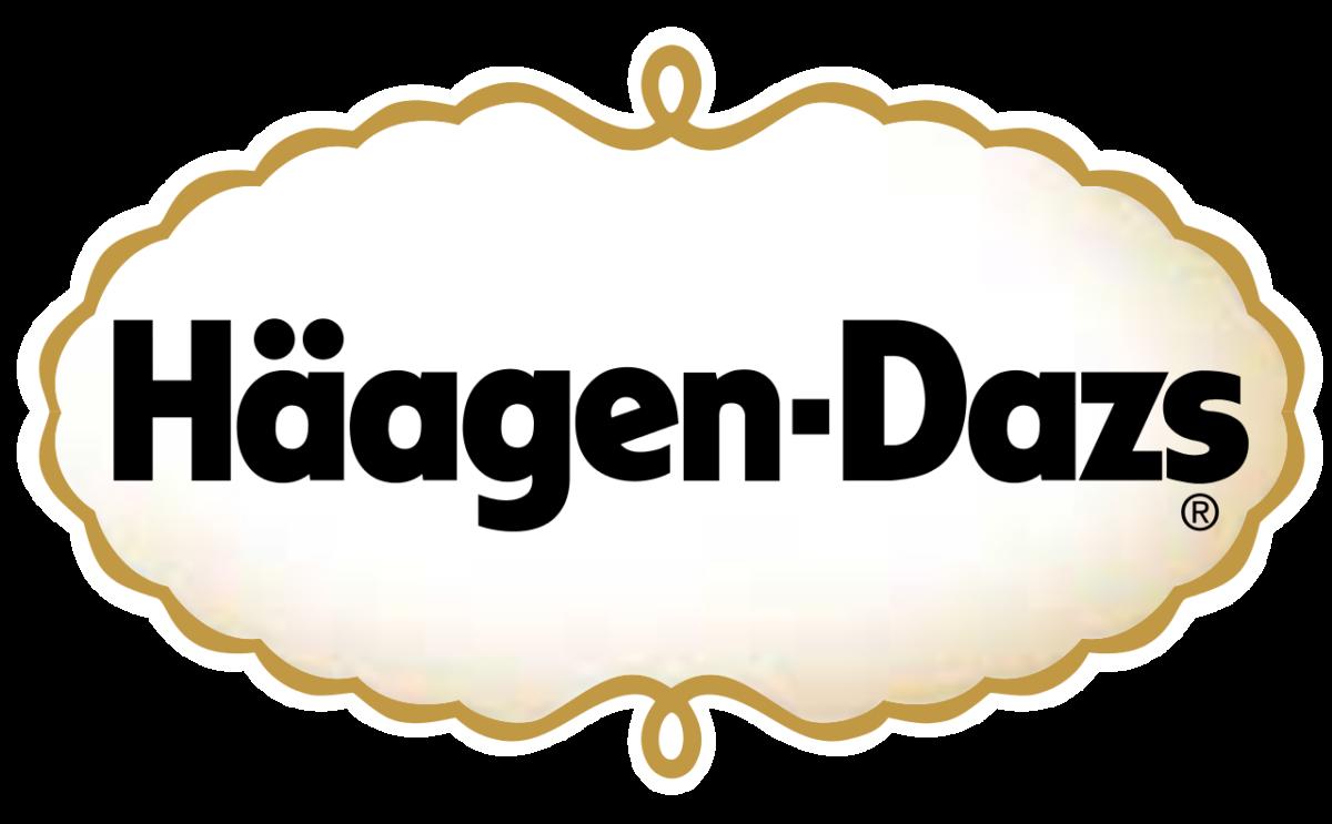 1280px-haagen-dazs_logo