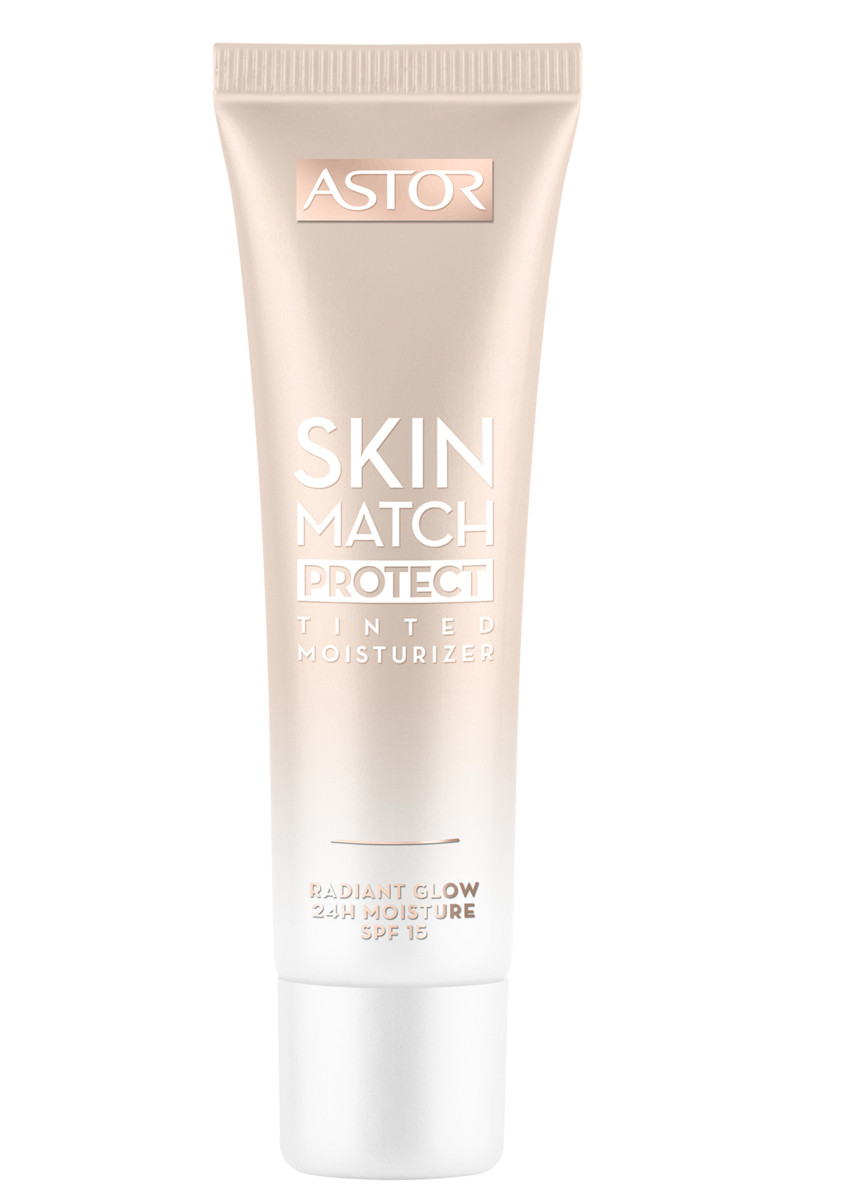19363 AST1639 Simulation Skin Match Protect Tinted Moisturizer 01
